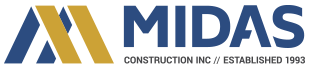 Midas Construction